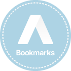 Bookmark Extension Guide